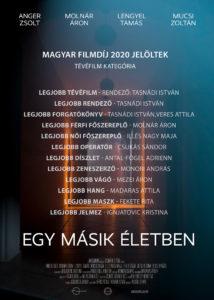 egy_masik_eletben_magyar_filmdij_poszterjpg