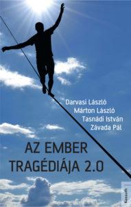Az_ember_tragediaja_2.0_kotetborito